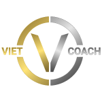 Logo_Coach_Viet_metal_150_small